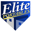 Portable Buildings QLD | Granny Flats, On-Site Offices, Dongas